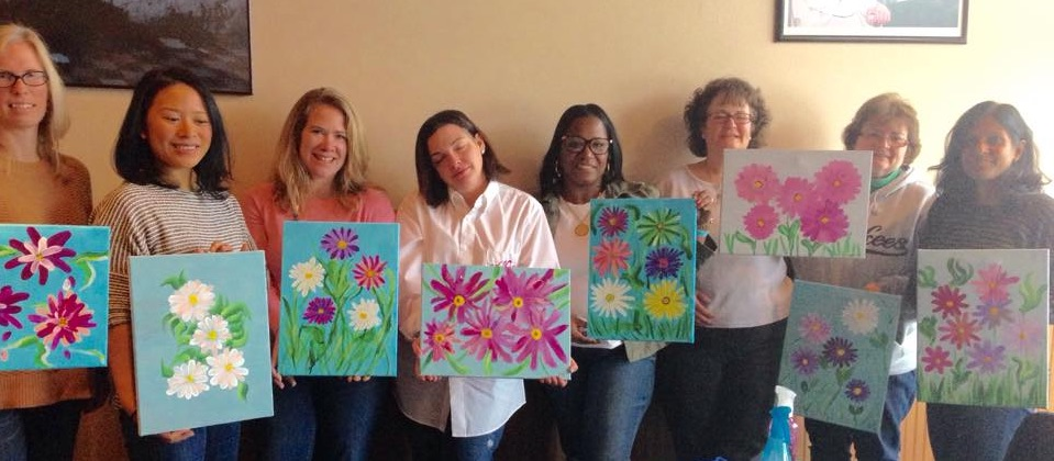 painting-party-adults